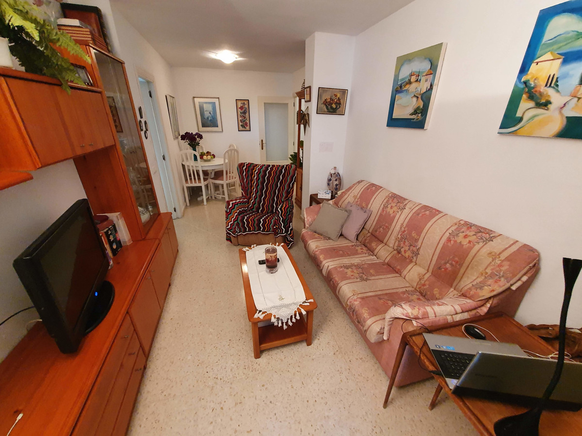 Appartement Te Koop - Mijas