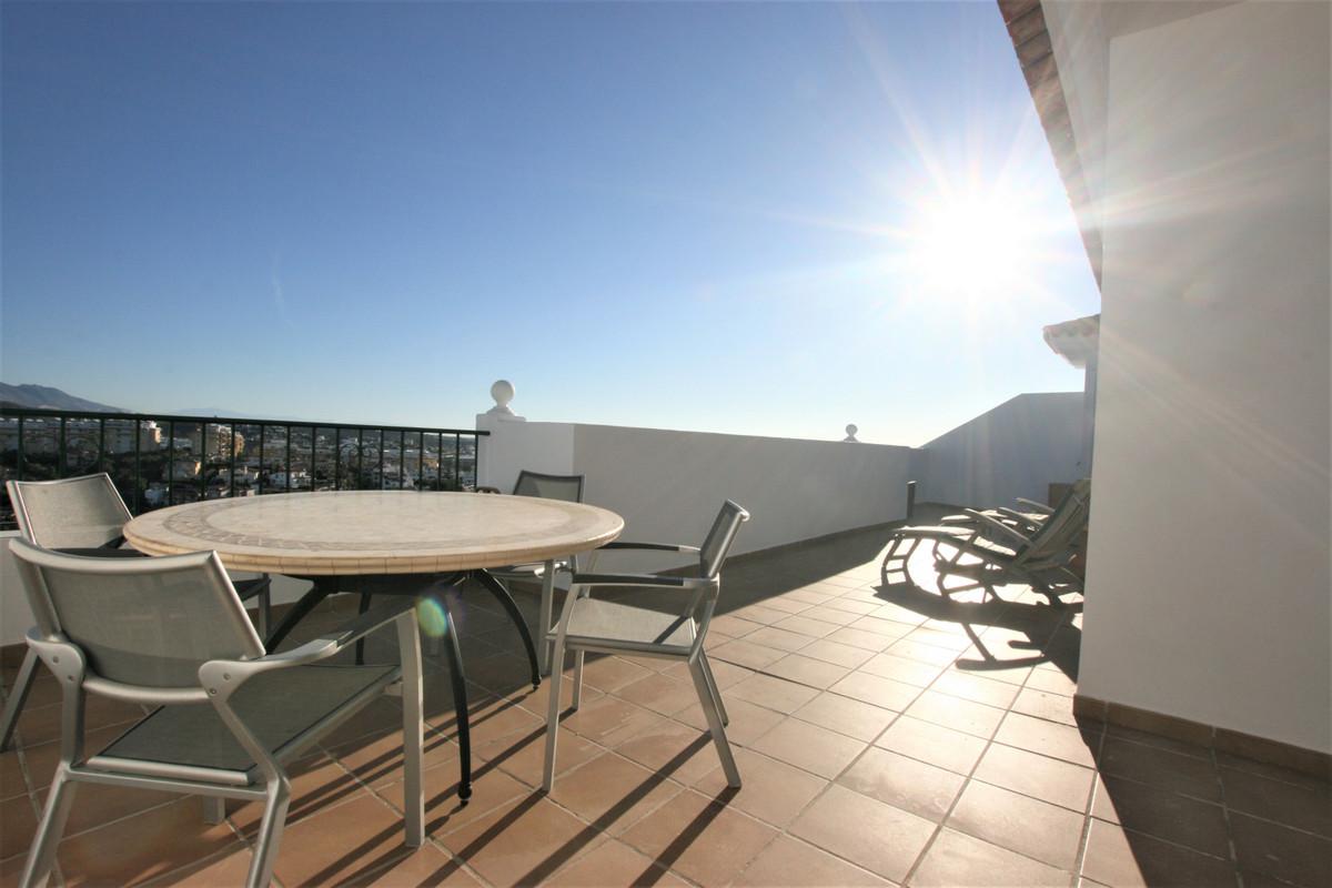 Apartamento en Venta en Miraflores