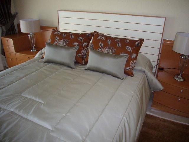 Ref: 256788 3 Bedrooms Price 350,000 Euros