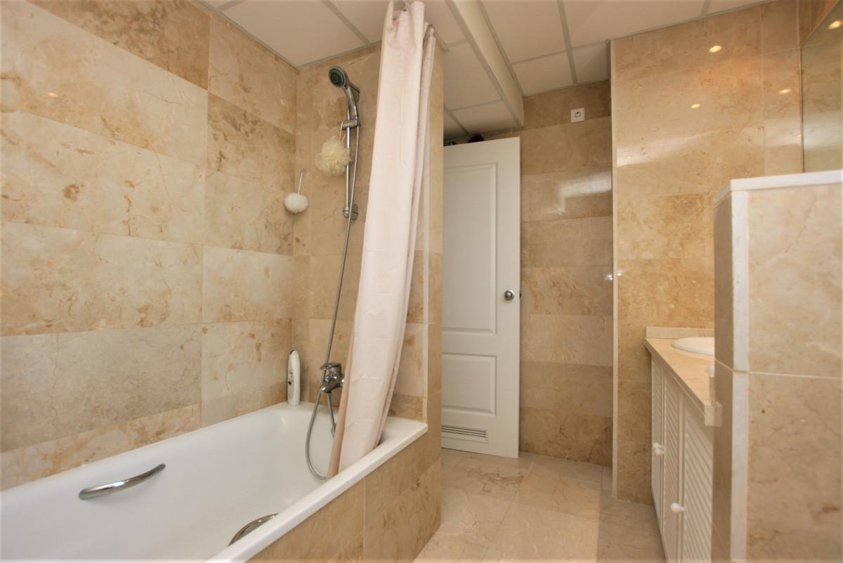 2 Bedroom Apartment For Sale, Riviera del Sol