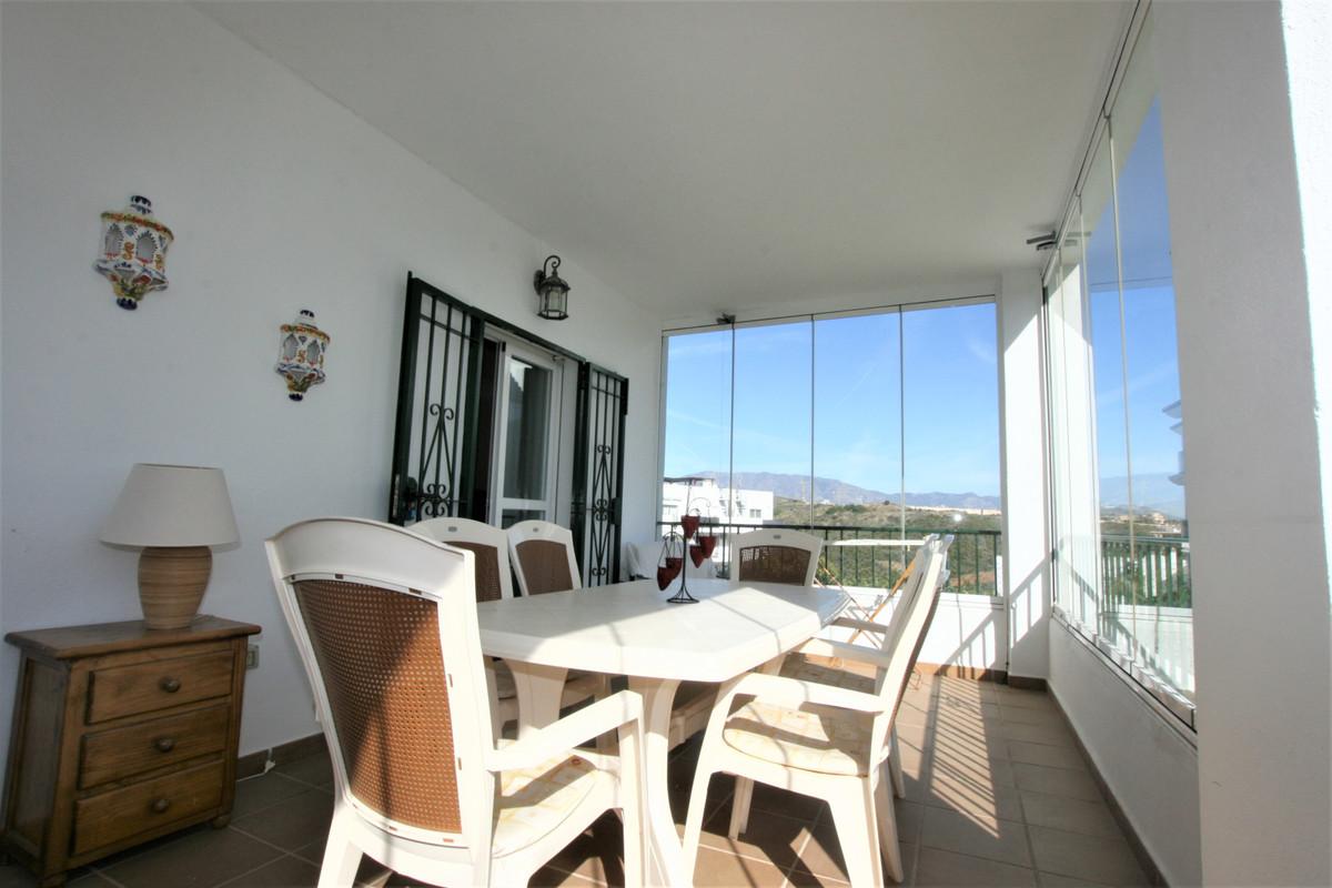 Apartamento 3 Dormitorios en Venta Miraflores