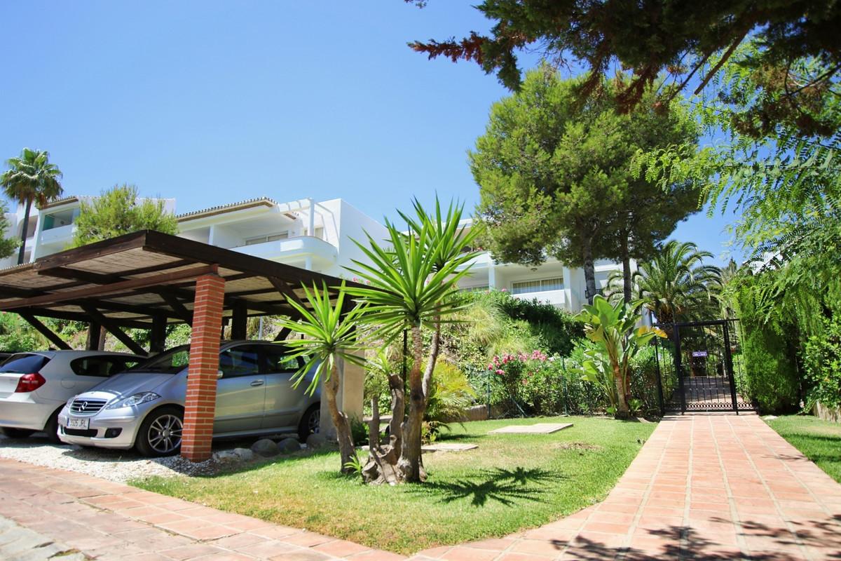 R3231802: Studio for sale in Miraflores