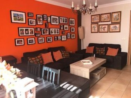 Apartment · San Pedro De Alcántara