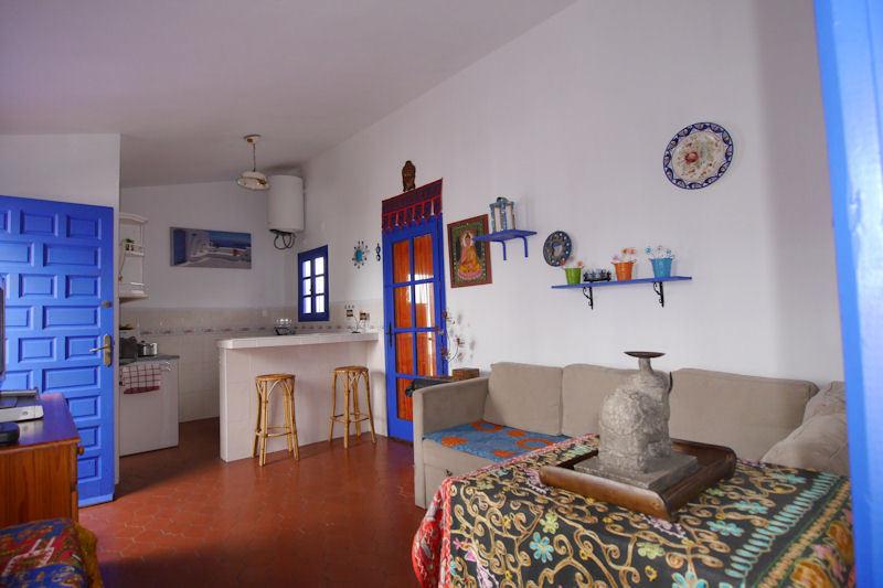 Villa · La Cala De Mijas