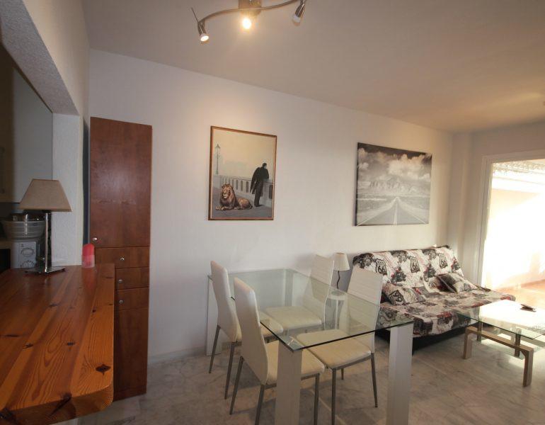 Apartment · Casares