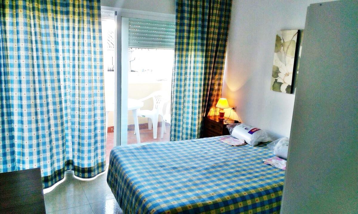 Apartment · Estepona