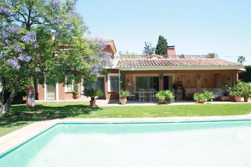 House - Costalita