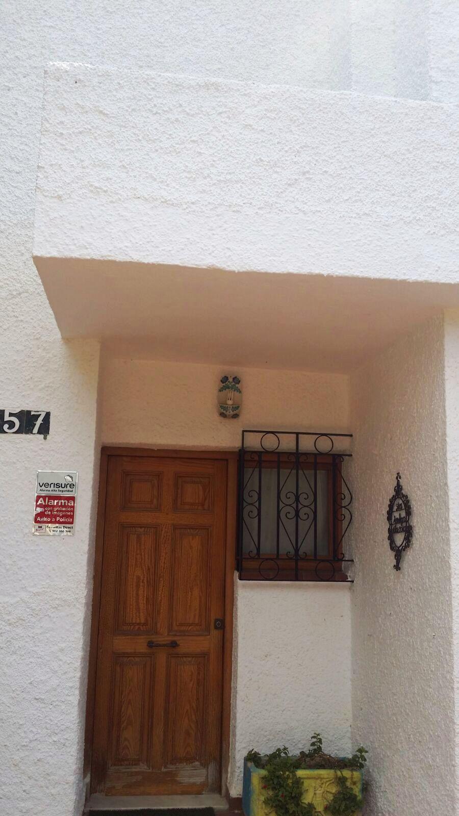 Chalet located in the urbanization of Roquetas de Mar (Almeria), in an exclusive area of villas, 150Spain