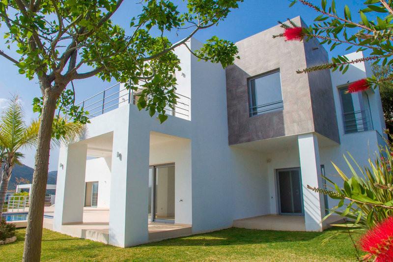 House in Benahavís R3269704 1