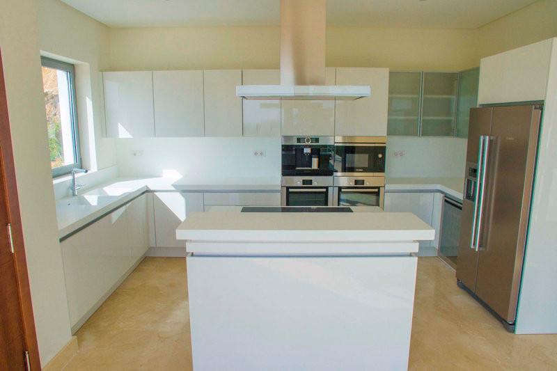 House in Benahavís R3269704 10