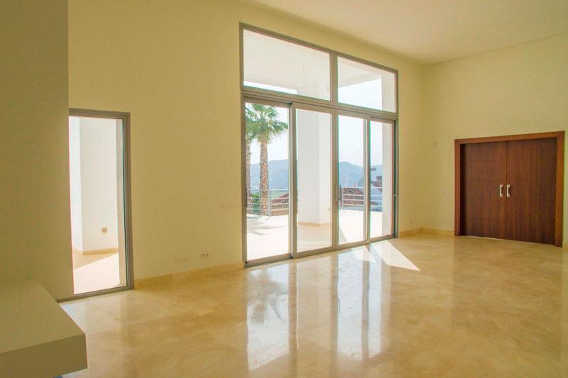 House en Benahavís R3269704 21