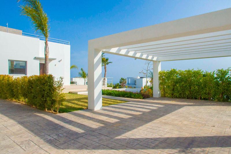 House in Benahavís R3269704 4