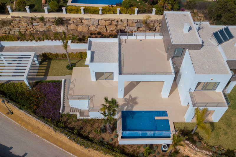 House en Benahavís R3269704 5