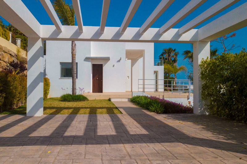 House en Benahavís R3269704 7