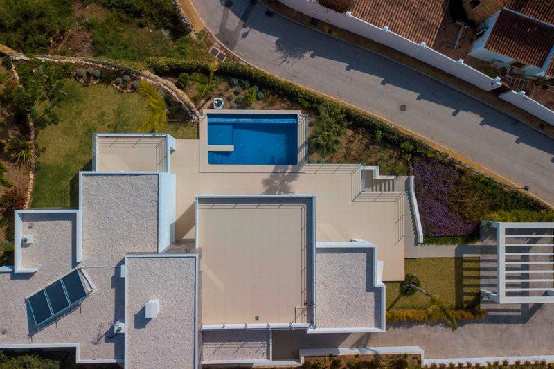 House in Benahavís R3269704 8