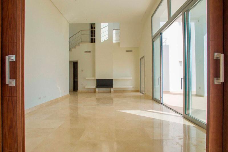 House in Benahavís R3269704 9