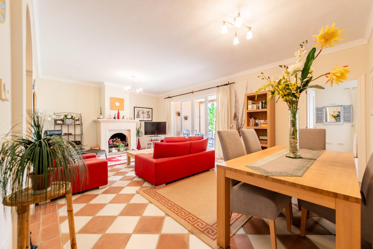 Ground Floor Apartment, Casares Playa, Costa del Sol. 2 Bedrooms, 2 Bathrooms, Built 257 m², Terrace,Spain