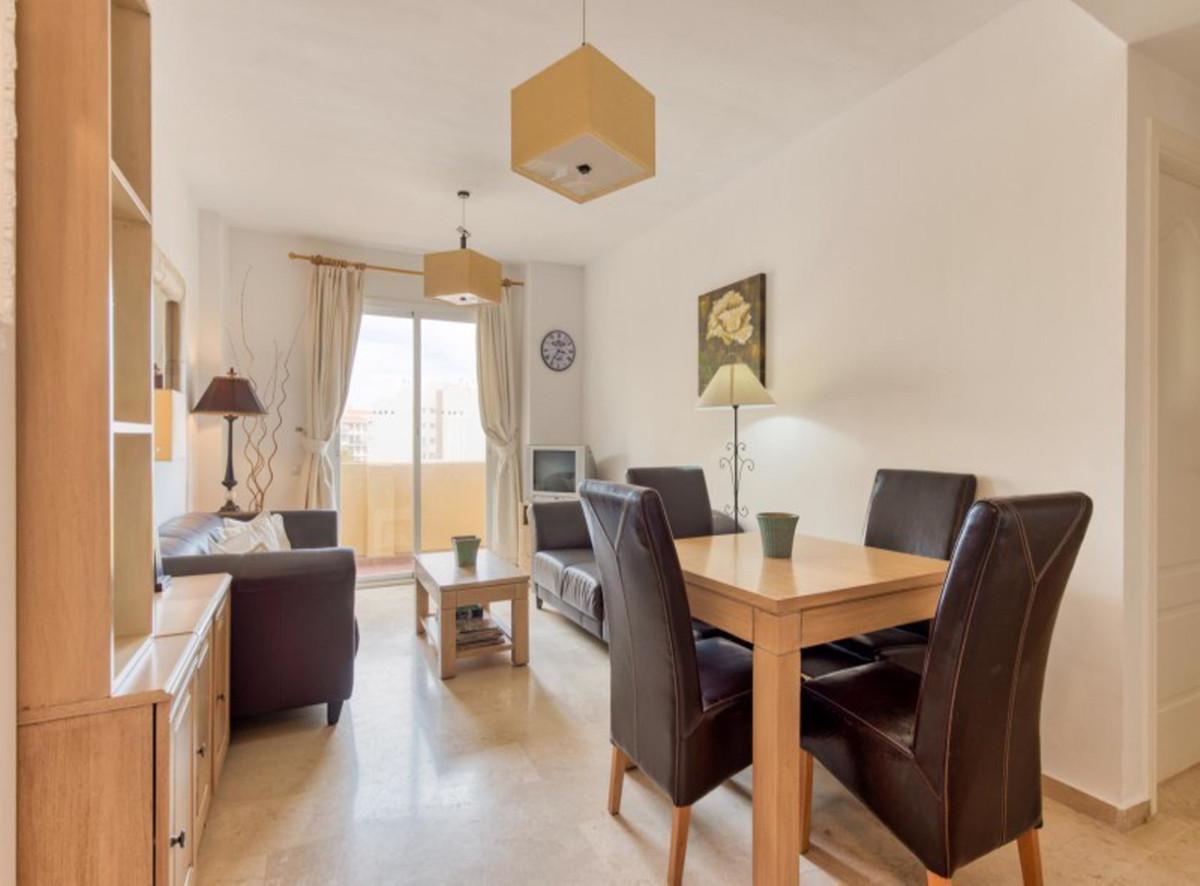 Apartment in Manilva R3397927 3