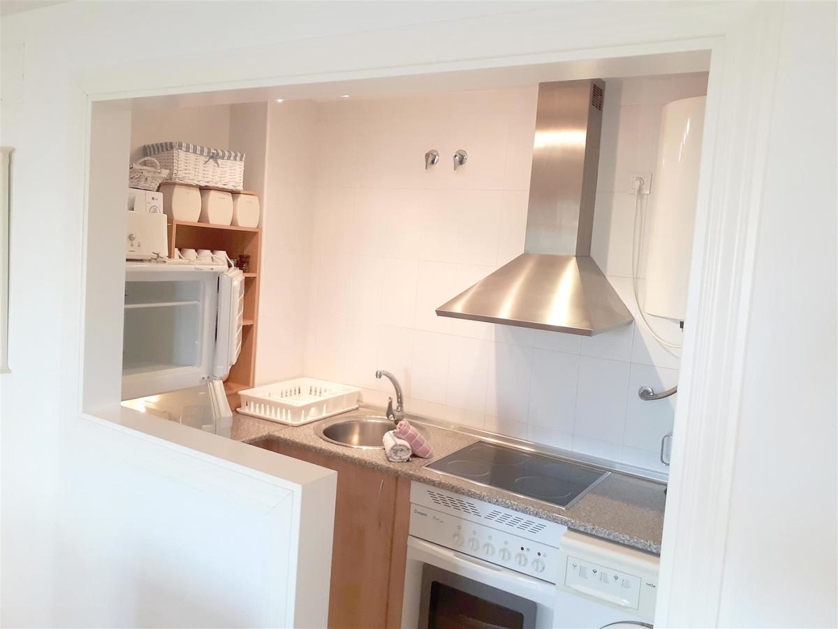 Apartment in Manilva R3397927 4