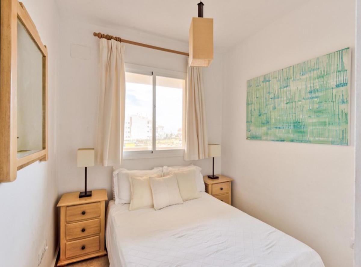 Apartment in Manilva R3397927 6