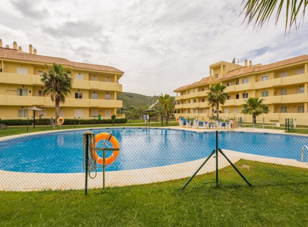 Apartment in Manilva R3397927 9