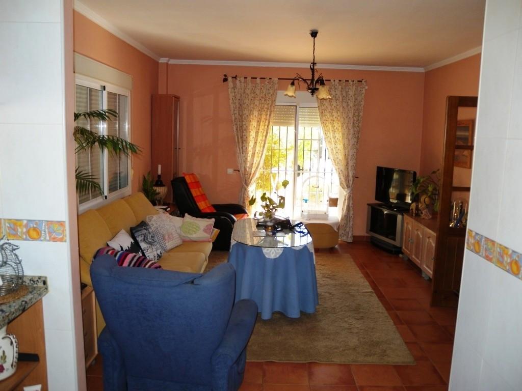 House in Alhaurín de la Torre R1987505 1