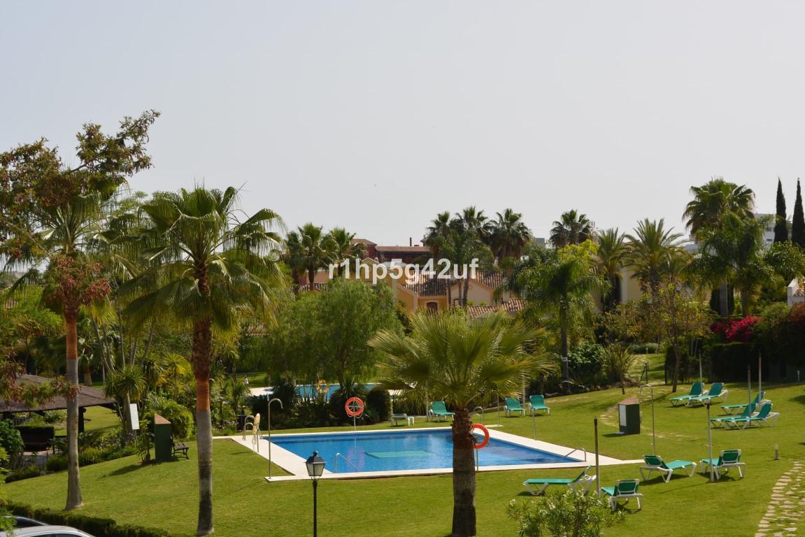 Villa individuelle vendre guadalmina alta r3003719 for Villa individuelle
