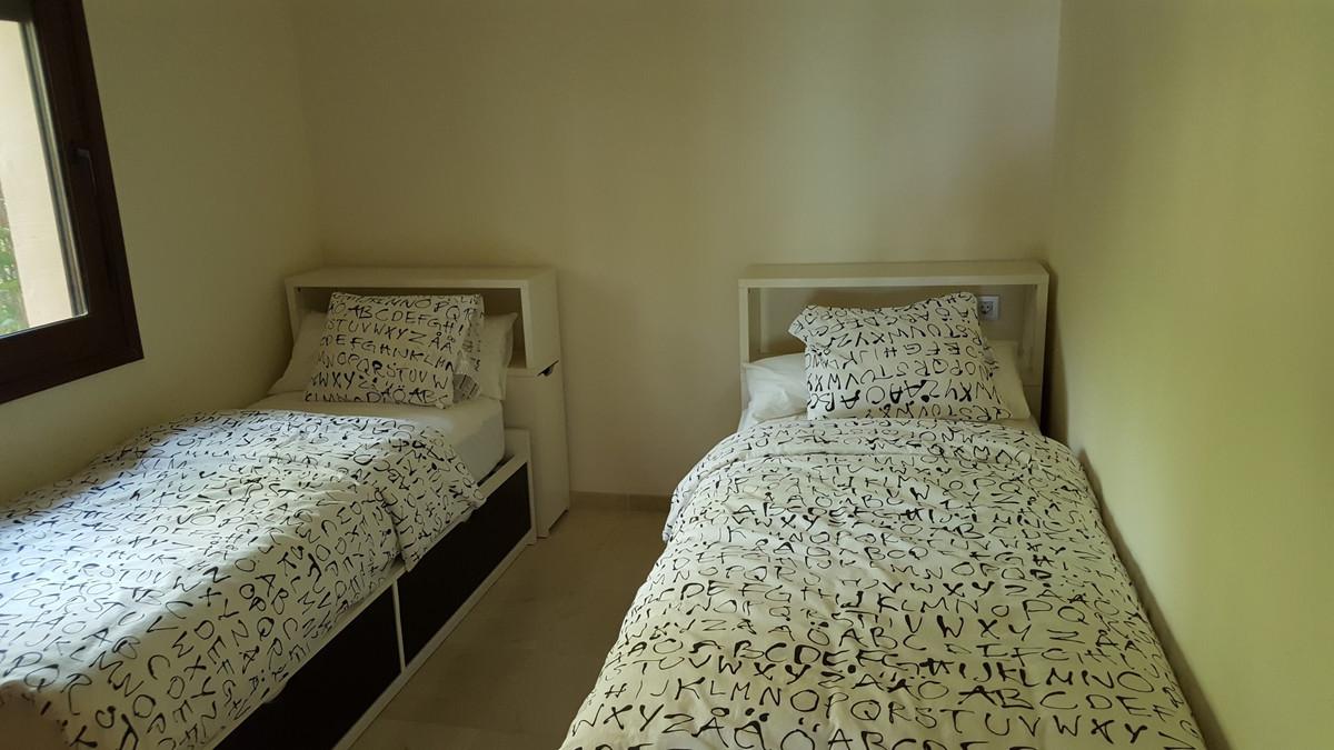 Apartment in Benalmadena R3184903 11
