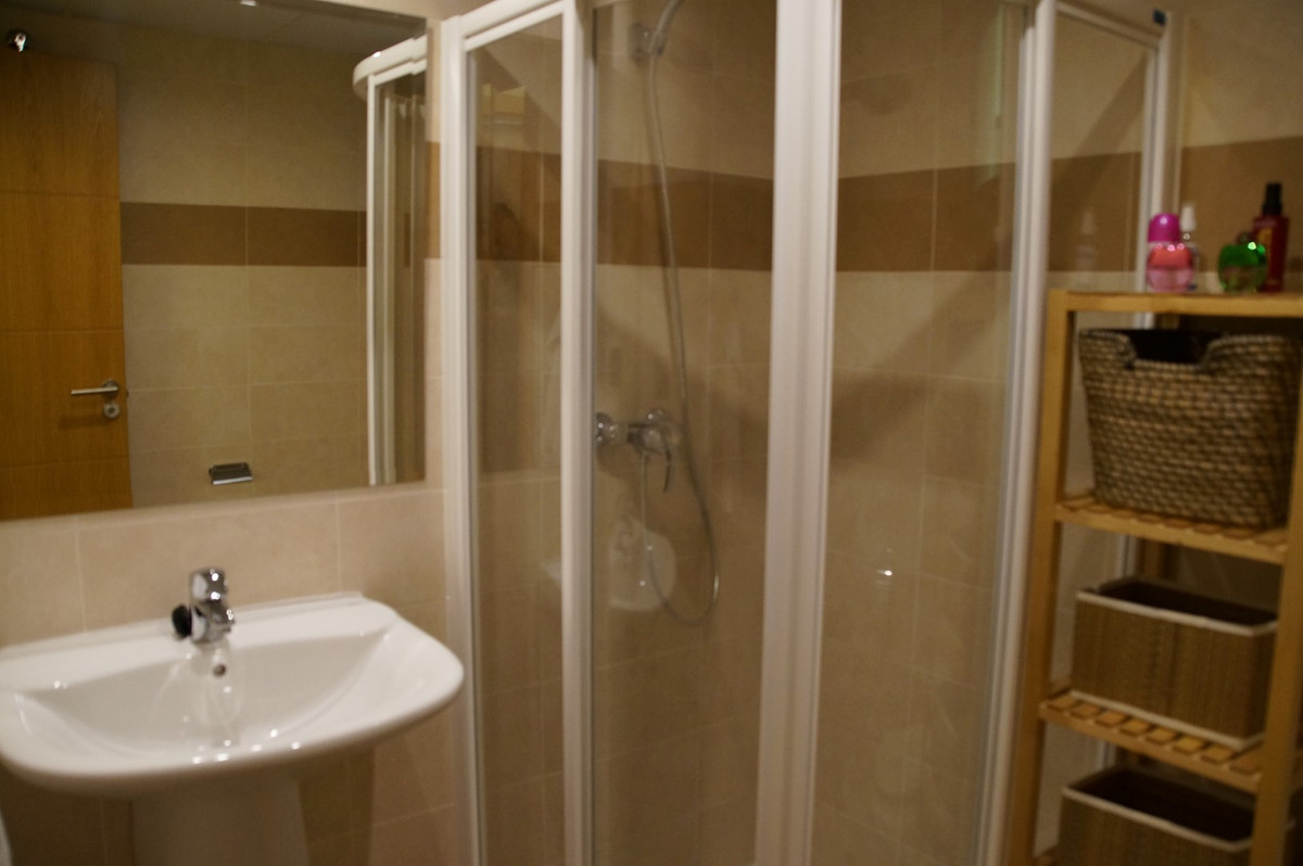 Apartment in Benalmadena R3184903 12