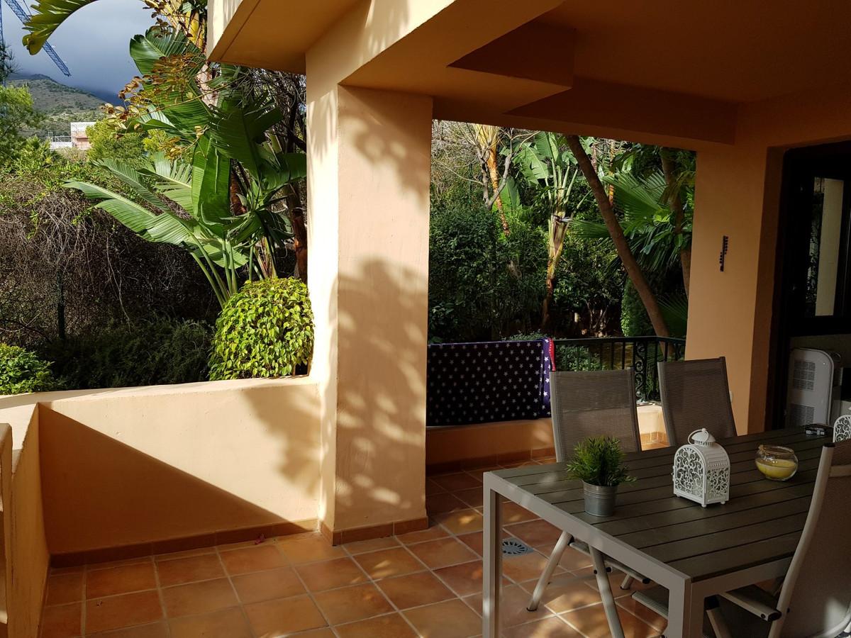 Apartment in Benalmadena R3184903 18
