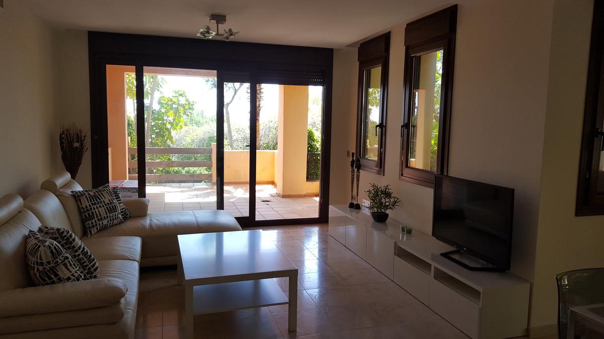 Apartment in Benalmadena R3184903 2
