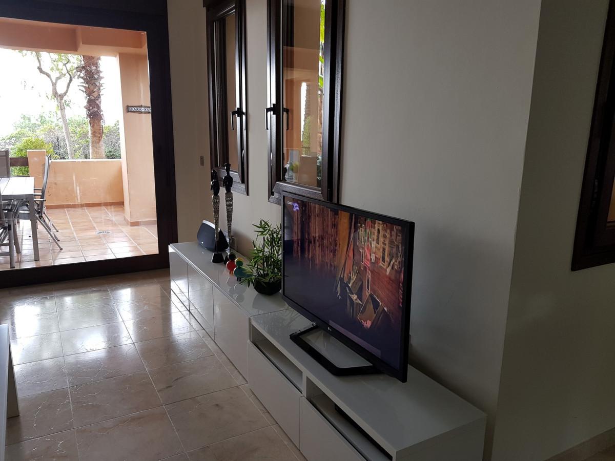 Apartment in Benalmadena R3184903 3
