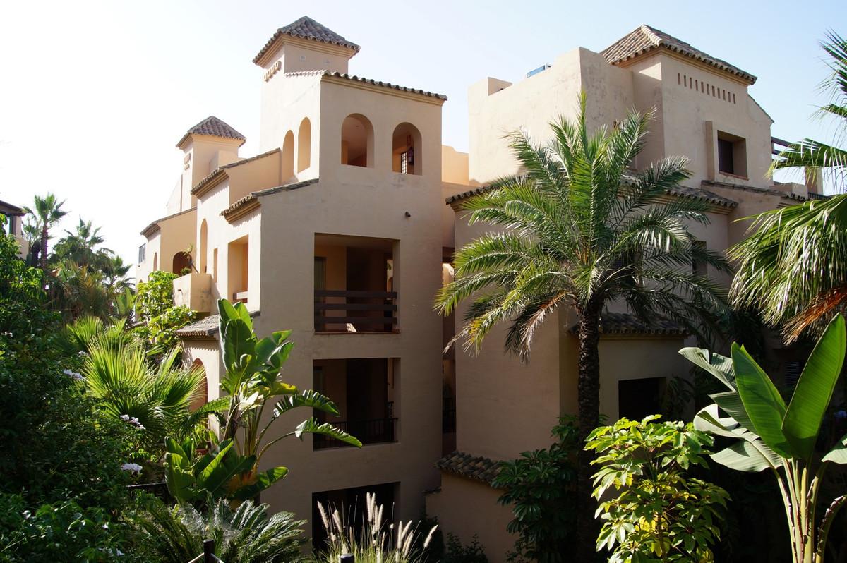 Apartment in Benalmadena R3184903 31