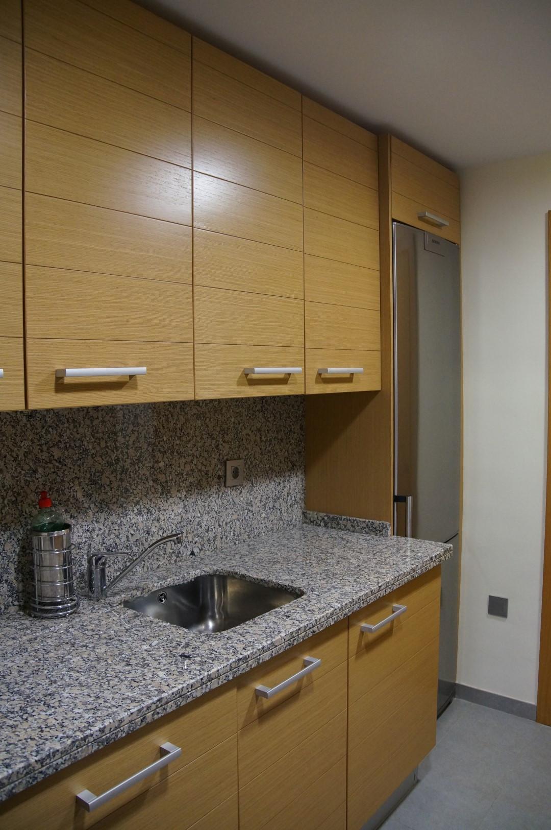 Apartment in Benalmadena R3184903 7