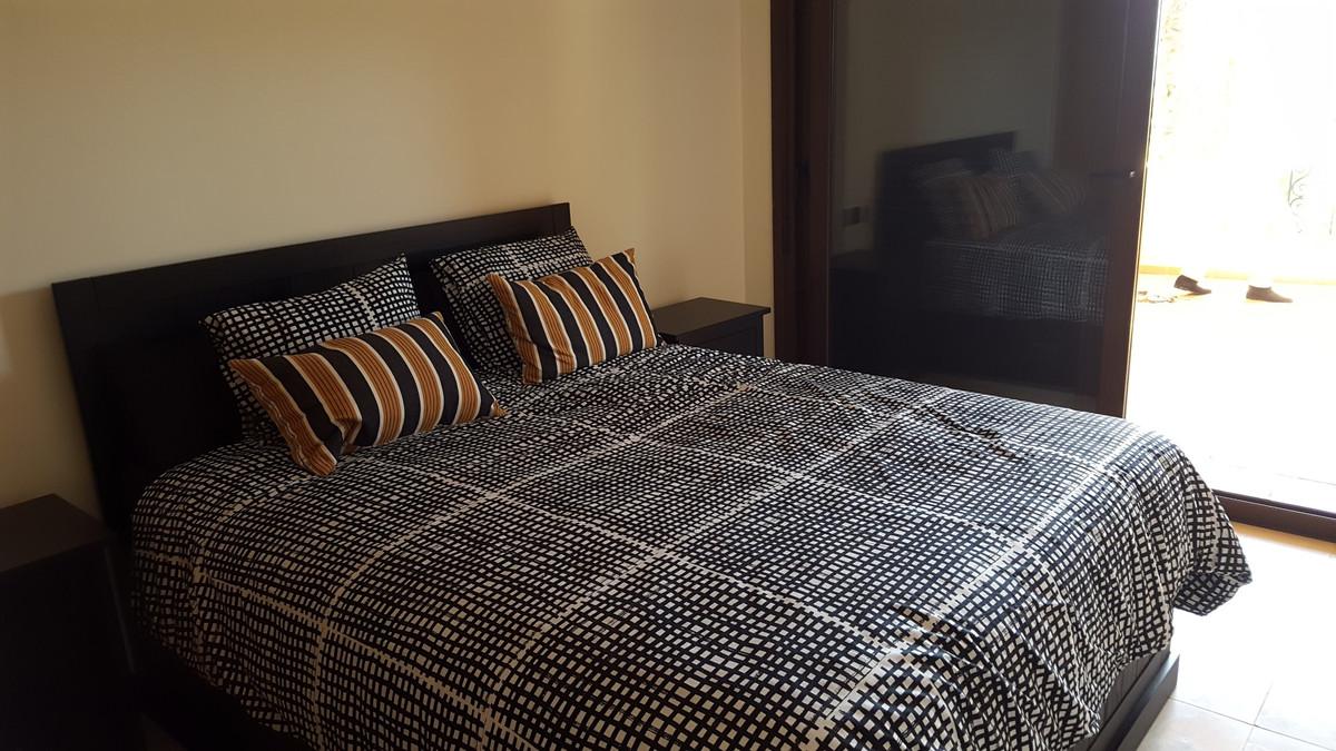Apartment in Benalmadena R3184903 9