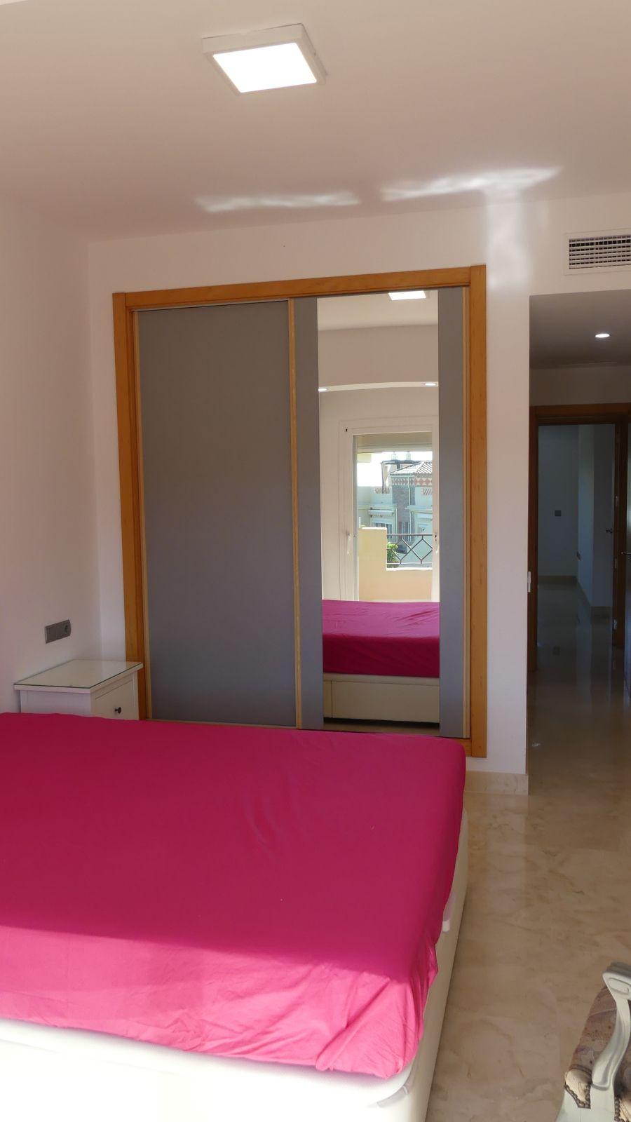 2 Bedroom Apartment For Sale, Benahavís