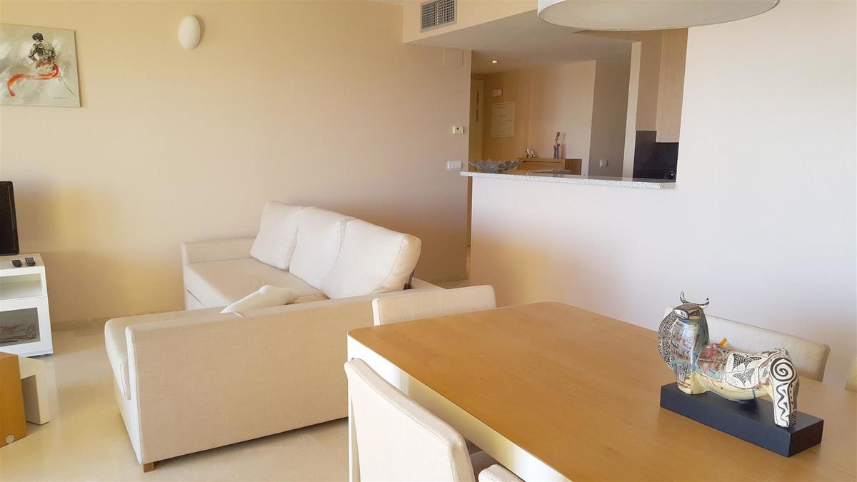Apartment in Calahonda R3412918 10
