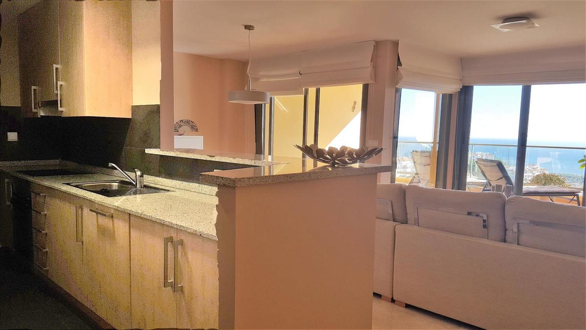 Apartment in Calahonda R3412918 12