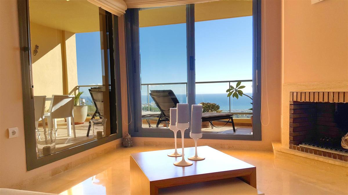 Apartment in Calahonda R3412918 13