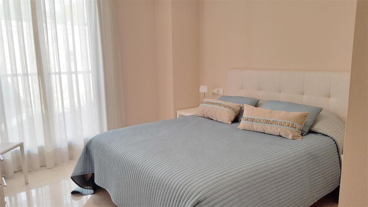 Apartment in Calahonda R3412918 14