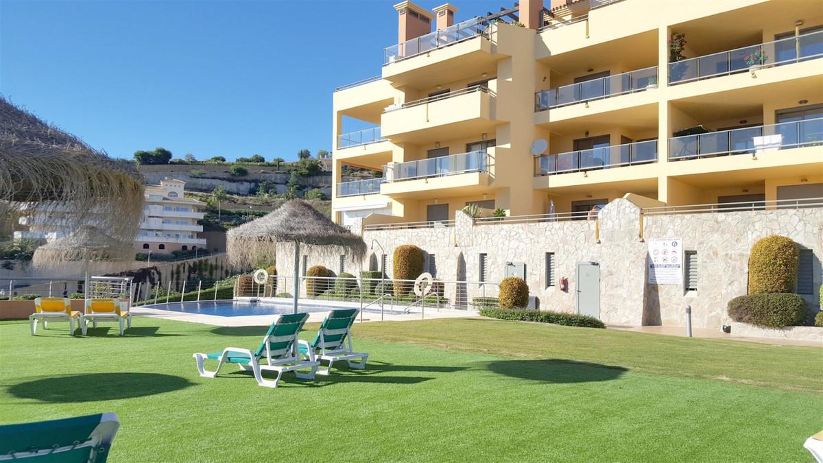 Apartment in Calahonda R3412918 4