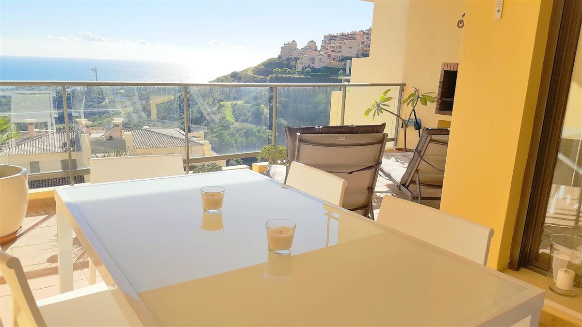 Apartment in Calahonda R3412918 5