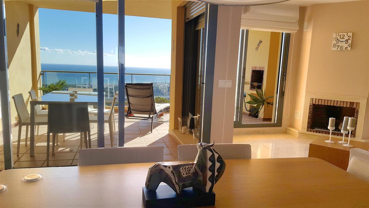 Apartment in Calahonda R3412918 6