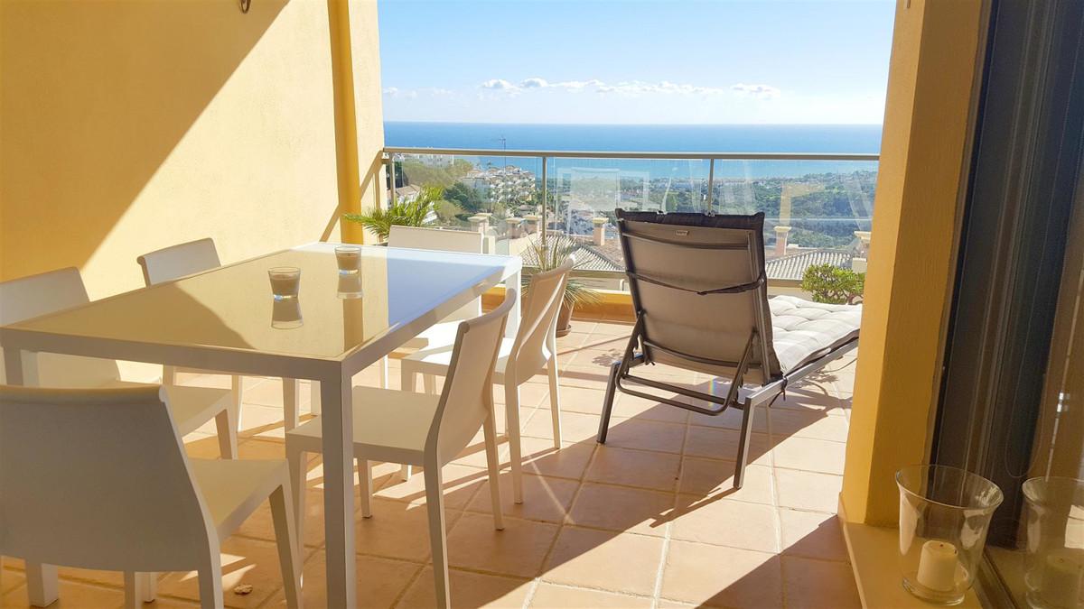 Apartment in Calahonda R3412918 7