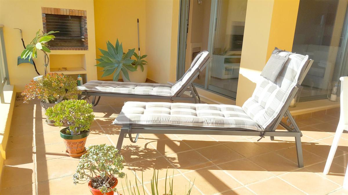 Apartment in Calahonda R3412918 8