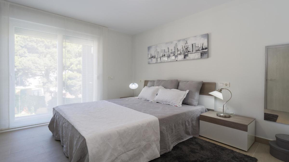 Apartment in Benalmadena Costa R3410365 10