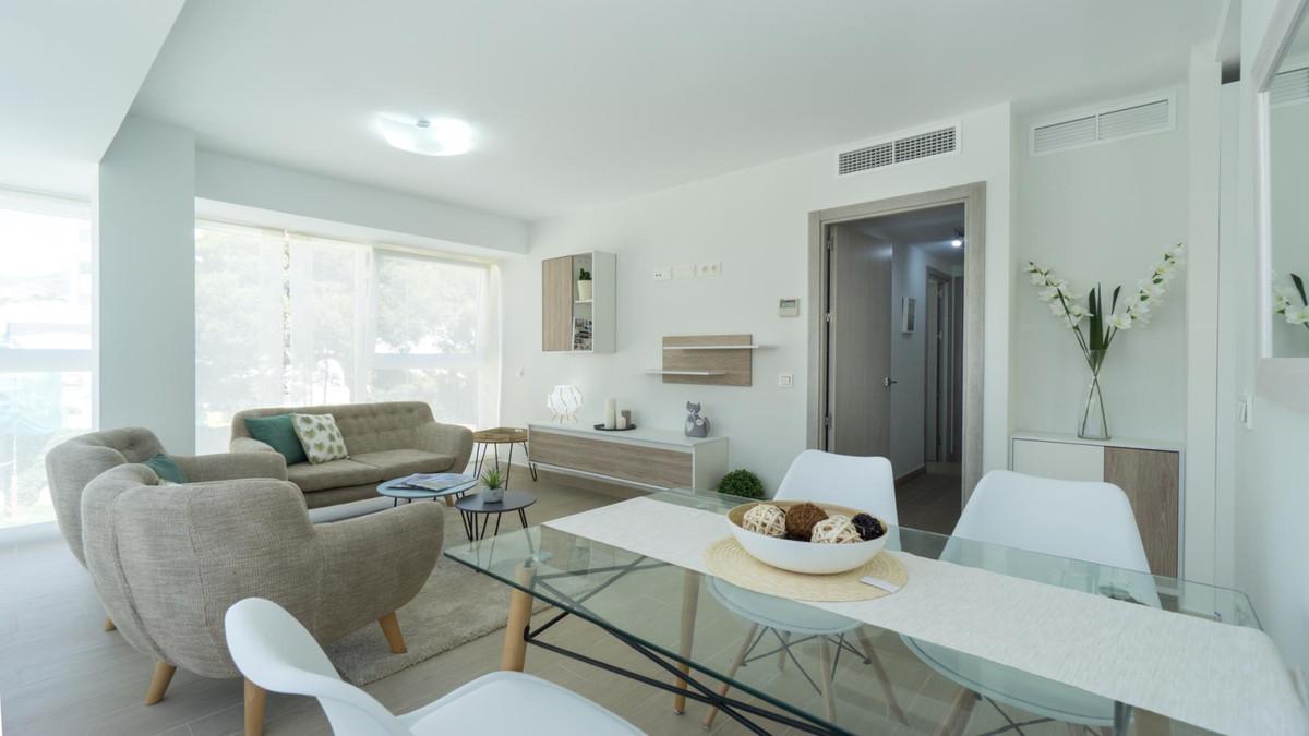 Apartment in Benalmadena Costa R3410365 4