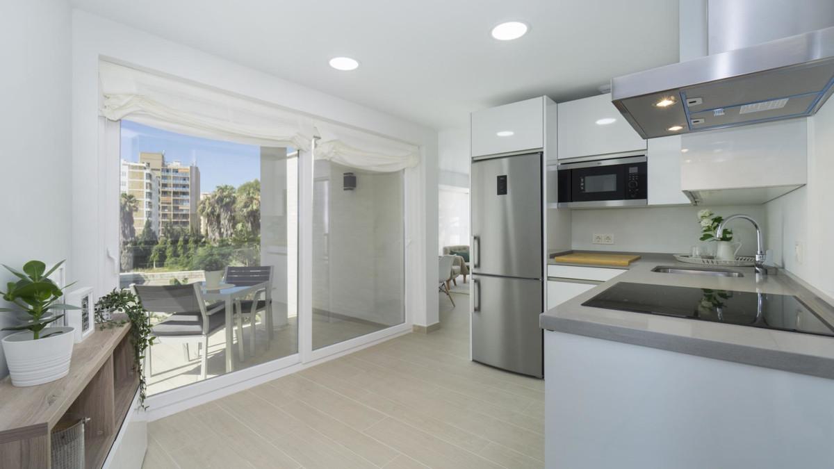 Apartment in Benalmadena Costa R3410365 9