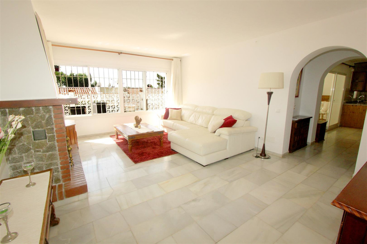 House in Marbella R3239923 4