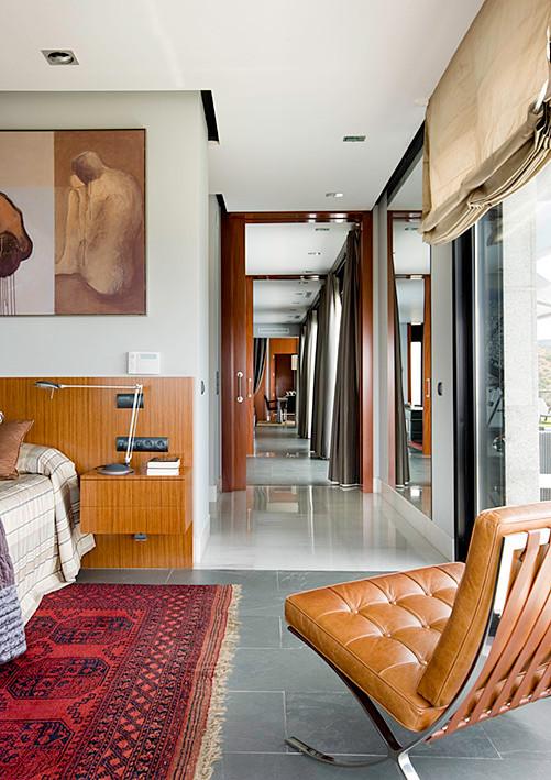 House in Altos de los Monteros R2495273 19